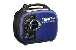 Yamaha EF2000iSv2 2000 Watt 2.5 HP Generator Inverter Latest