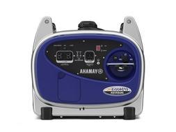 Yamaha EF2400iSHC - 2400W Inverter generator RV Camping Trai