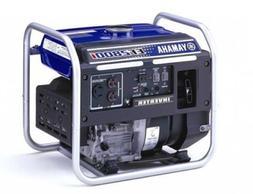 Yamaha EF2800i, 2500 Running Watts/2800 Starting Watts, Gas