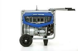 Yamaha-EF7200DE 7200DE Watt Electric Start Generator