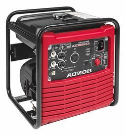 Honda EG2800i 2800W 120V Portable Inverter Generator Brand N