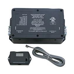 Progressive Industries EMS-HW30C Portable Electrical Managem