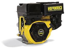 "Champion Engine 13 HP 389cc OHV ES 1"" X 3-21/32"" Keyed Shaft"