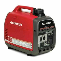 eu2200i 2200 watt 120 volt super quiet