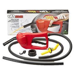Scepter Flo N Go 08338 MaxFlo Siphon Pump