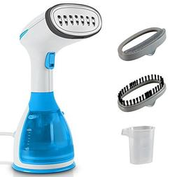 Garment Steamer Handheld Fabric Steamer 15 Seconds Fast Stea