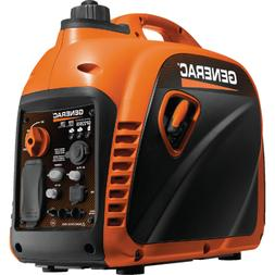 gasoline powered portable inverter generator