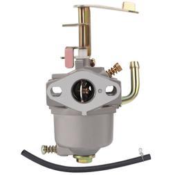 Generator Carburetor For Wen 56180 1800W 98CC 1500 1800 Watt