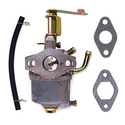 FitBest New Generator Carburetor with Gasket for Buffalo Too