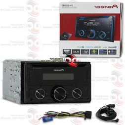 NOCO Genius G7200 12V/24V 7.2A UltraSafe Smart Battery Charg