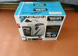Pulsar Inverter Generator 2000 Watt Gasoline Lightweight Por