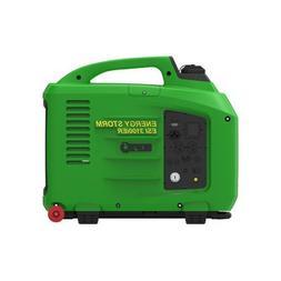 Lifan 3100 Watt Inverter Generator w/ Remote Electric Start