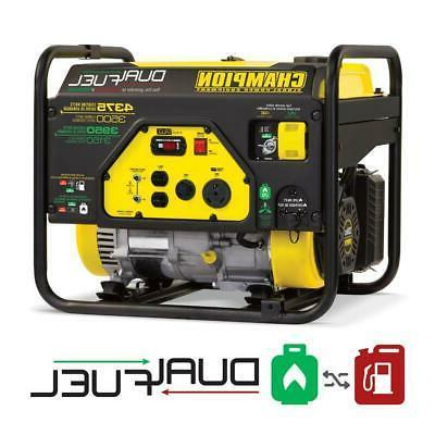 100307 dual fuel rv ready