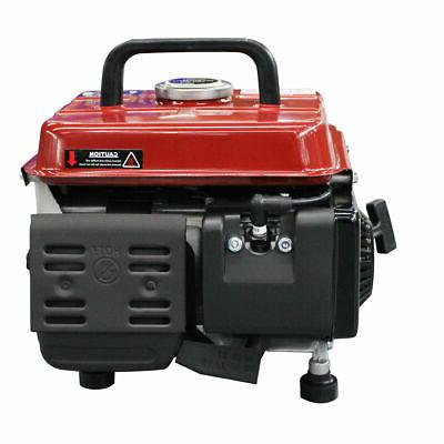 1200W Generator Stroke Single Gas