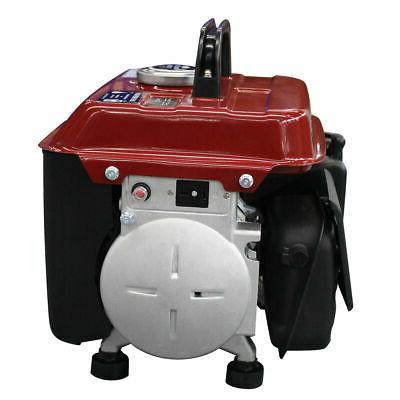 1200W Generator 2 Stroke Gas Powered