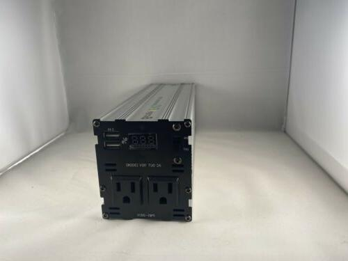 Battery 300W Power Station