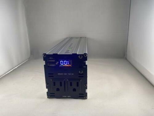 Battery Evo 300W