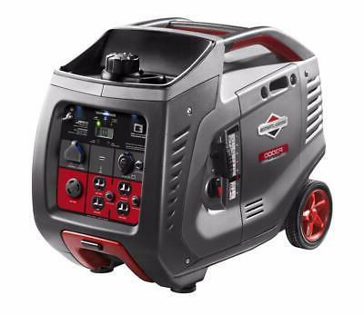 30545 p3000 powersmart inverter generator