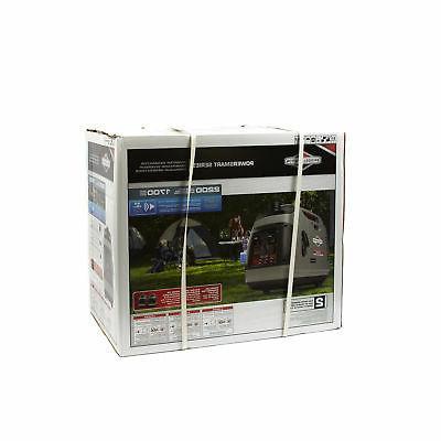 30651 p2200 powersmart series portable