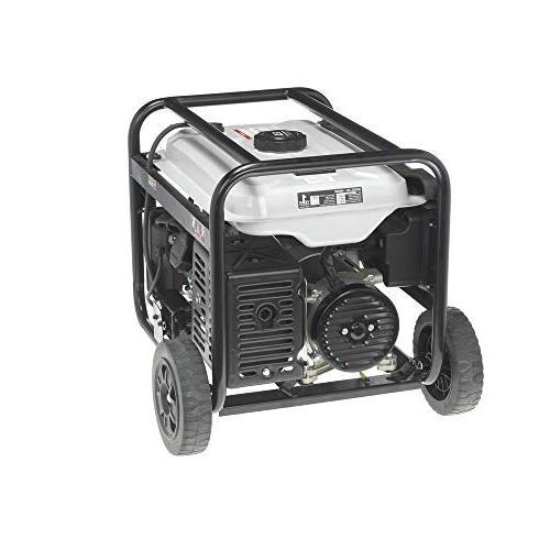Quipall Portable Generator