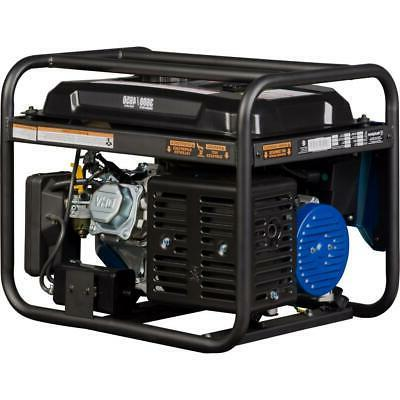 WESTINGHOUSE Powered Portable Generator RV Camping