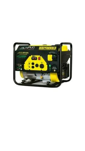 46596 rv ready portable generator