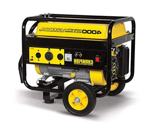 46597 rv ready portable generator