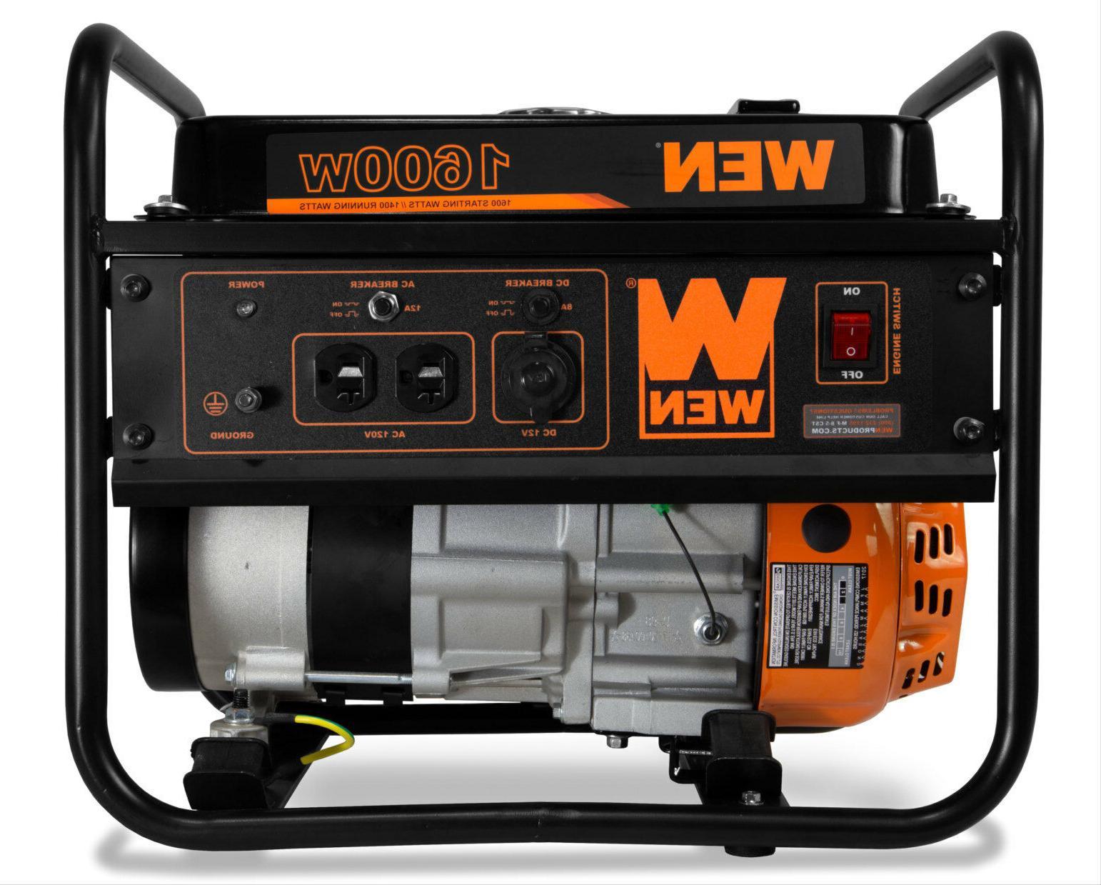 1600-Watt