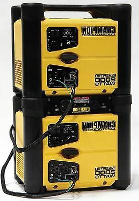 1700/2000w Equipment Inverters