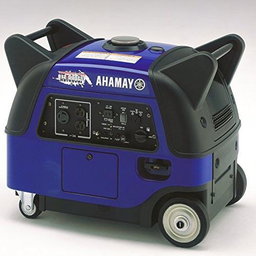 Yamaha Watts/3500 Powered