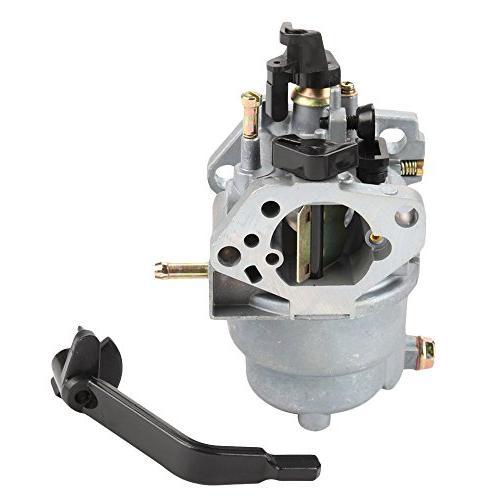 Carburetor with Air Filter for GP5500 GP6500 8125W Jingke Kinzo 13HP 15HP 16HP Portable Generator
