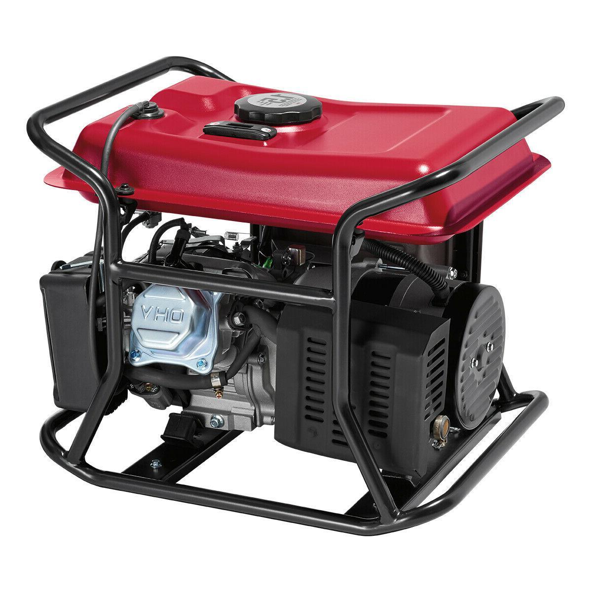 Powermate CX1400 Watt Portable 49 State /