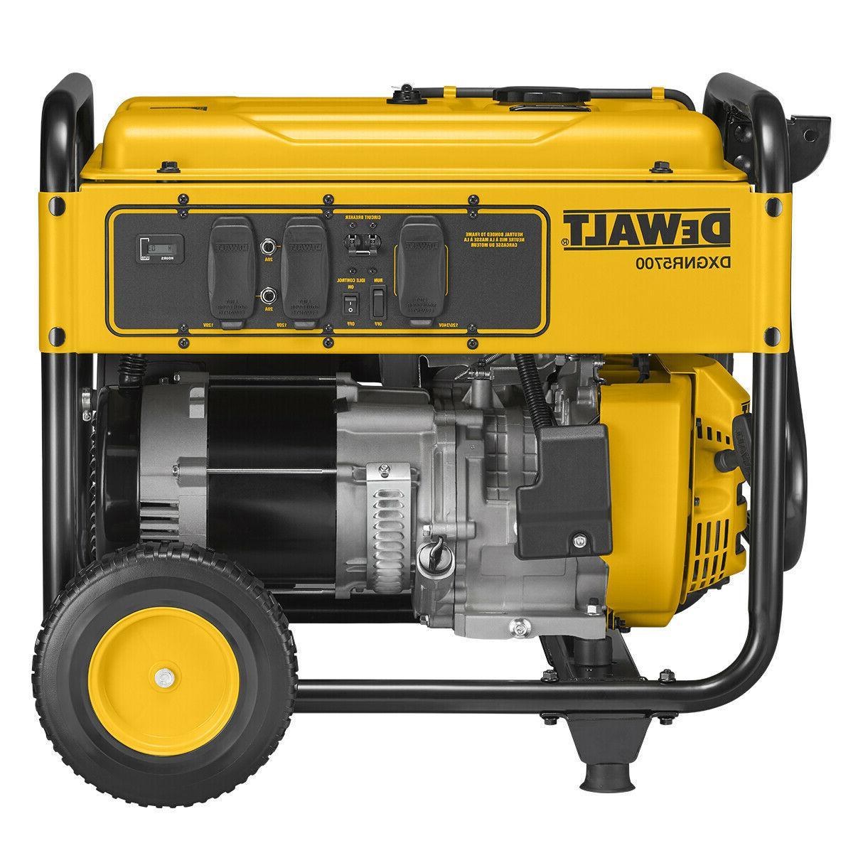 Watt 7125 49 ST
