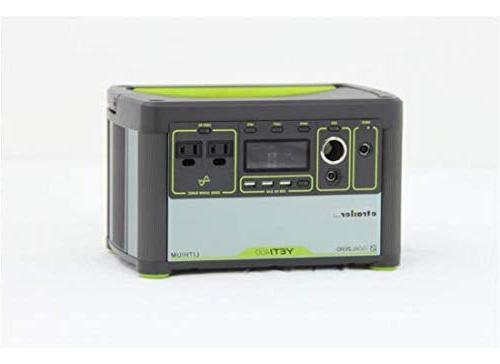 eamr28738000 yeti 400 lithium portable