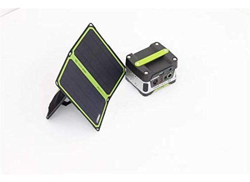 eamr28742060 yeti 150 solar generator