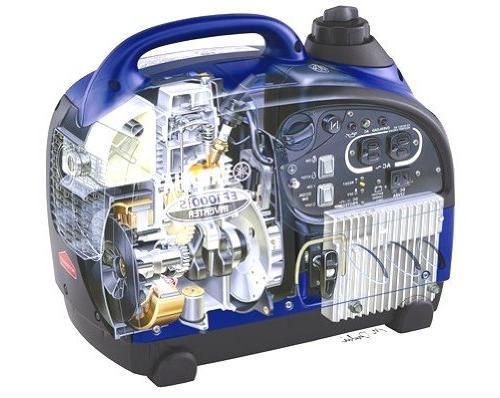 Yamaha Watts/1000 Powered Portable Compliant