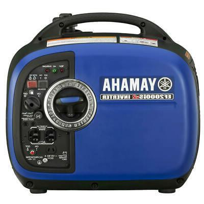 Yamaha Portable Digital Generator