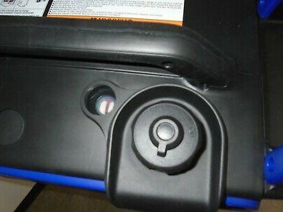 Yamaha EF2200iS Generator Inverter Camping Tailgating NEW Warranty
