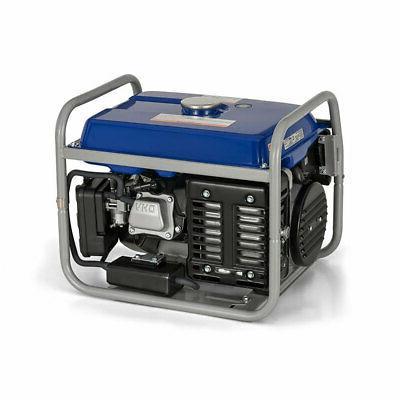 Yamaha EF2600 Gas Powered Portable Brushless Inverter