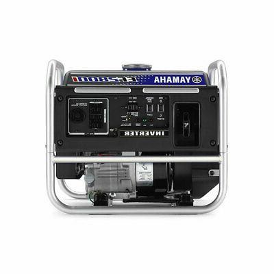 Yamaha EF2800i Portable Brushless