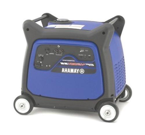 Yamaha Watts/4500 Powered Compliant