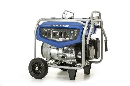 ef7200d generator