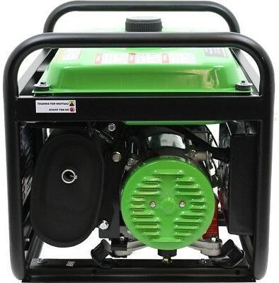 es4100 energy storm gas powered