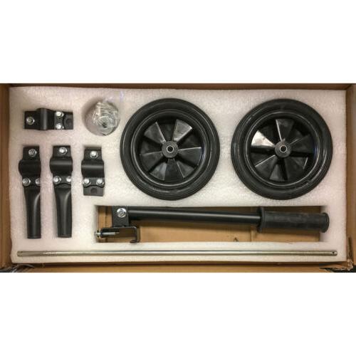 Sportsman GENWHKIT Kit Assembly For 4000W Generators