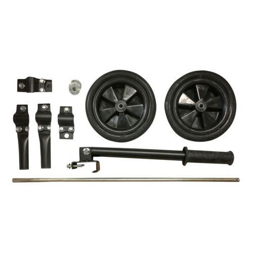 genwhkit generator wheel kit assembly for 4000w