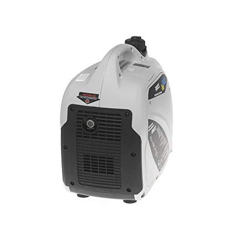 Quipall 2200I Generator