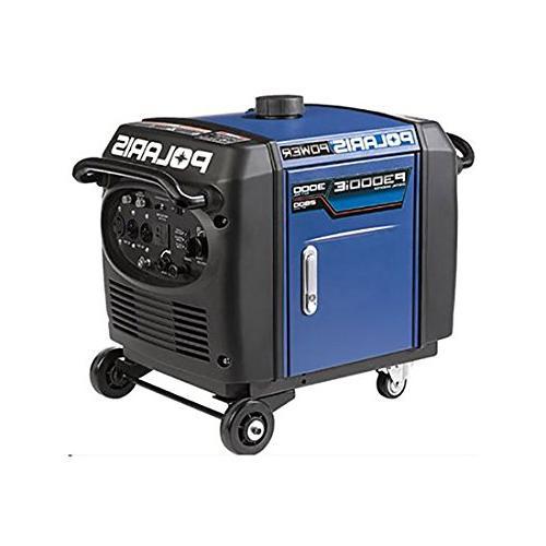 p13gdgcna power p3000ie portable gas