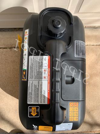 DEWALT PMC172200 Inverter