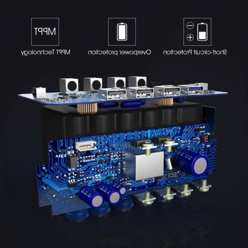 Suaoki 150Wh Power Inverter Energy