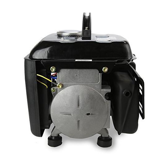 XtremepowerUS 1200Watt Portable Power